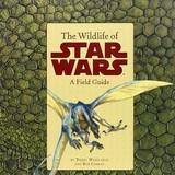 SW: Species Comp