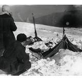 Russian Police to reopen the Dyatlov Pass case