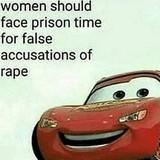 McQueen's message