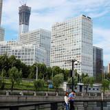 Beijing orders closure of North Korean firms in China