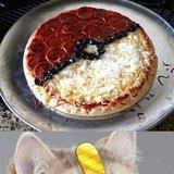 PokePizza.