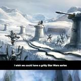 SW:Rebels could have been so much more..