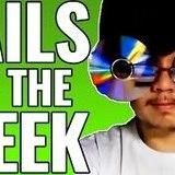 Best Fails of the Week  | January 2017 #24