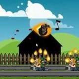 Rebecca Black: The Video Game