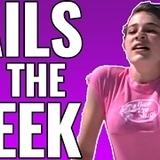 Fails of the week February 2017 | 14