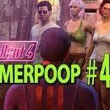 Gamerpoop: Fallout 4 (#4)